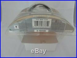 Brand New Factory Sealed Sony DNS505 S2 Sports ATRAC Walkman Portable CD Player