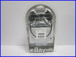 Brand New Sealed SONY Walkman Silver D-EJ360 G-Protection CD PLAYER