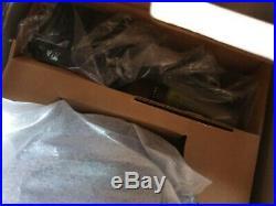 Brand New Sony CD Walkman D-EJ625 G-Protection Jog Proof Portable Personal