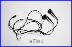 Genuine SONY MDR-E847 847 headphone earphone working / Made in Japan