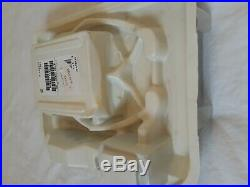 NEW SONY SPORTS DISCMAN ESP2 Portable CD Player D-ES51 Water Resistant 120V Adap