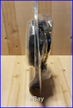 NEW Sony D-SJ15 Discman Portable Sports CD Walkman Player G-protection