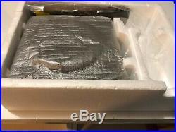 NEW Vintage Sony Discman D-2 CD-Player Compact Disc Walkman