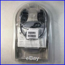 New Sealed 2003 SONY Walkman Silver D-EJ360 G-Protection CD PLAYER