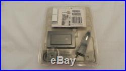 New Sony DEJ017CK Walkman Portable CD Player (D-EJ017CK/BC1)