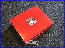 RARE Vintage Marlboro edition Sony DD-10 Multimedia Data-Discman for parts