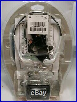 Rare Sony Sports CD-R/RW Walkman D-SJ301 (Unopened/White) portable CD player