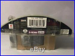 SONY WALKMAN D-NE900 MP3 ATRAC3 Plus DIGITAL SOUND Ultra Slim Custom Equalizer
