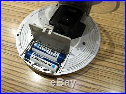 Sony CD Player D C 101 Silber (402) MP3 Discman Hörspiel geeignet STOPP START