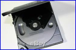 Sony CD Walkman Discman D303 D 303 working