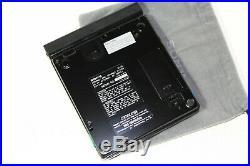 Sony CD Walkman Discman D35 D 35 working