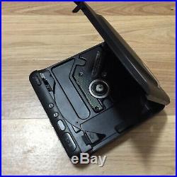 Sony D-20 Discman Portable CD Player