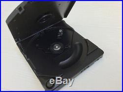 Sony D-35 D-350 Discman
