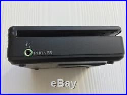Sony D-88 Discman