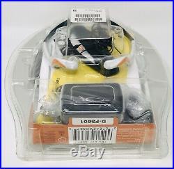 Sony D-FS601 S2 Sports CD Walkman Portable Disc Player
