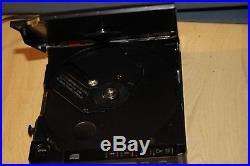 Sony D-z555 Discman Rare Legend