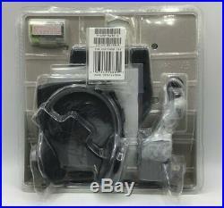 Sony Discman D-EJ715 Portable CD Player/Walkman Black (D-EJ715/HM)