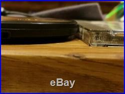 Sony Discman D-ej 2000 Rare