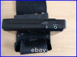 Sony Discman d-z555