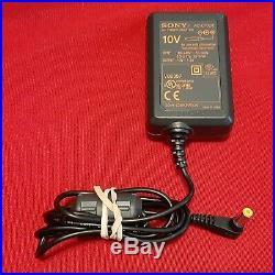 Sony MPD-AP 20U DVD Drive Sony Discman