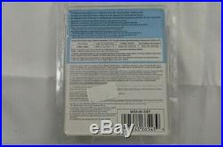 Sony Portable Walkman CD Player Grade A (D-EJ011)