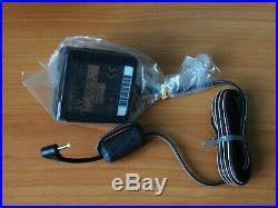 Sony WALKMAN D NE920 MP3 Player