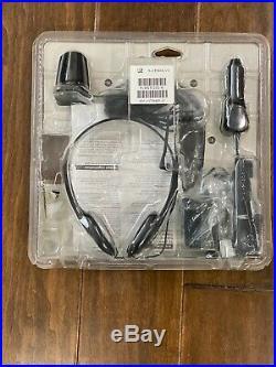 Sony Walkman D-E356CK Discman Car Ready Kit Portable Player CD-R/RW