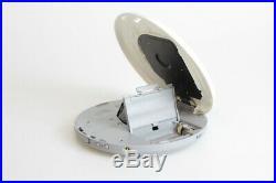Sony Walkman D-EJ250 Lecteur portable Baladeur CD Player CD-R/RW (Réf#K-758)