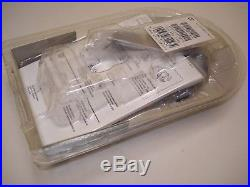 Sony Walkman Discman D-ej360 Compact Personal CD Player Dej360 Walkman Gsp