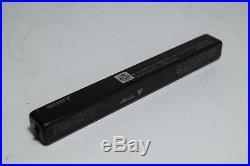 Very Rare Vintage DISCMAN SONY D-J50 / D-J5 CD Player + Original Case