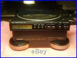 Vintage CD Players' Professional Repair Service D555/AZ6819- KaosunCD