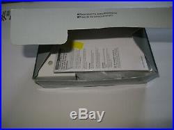 Vintage Sony D-E351 ESP MAX CD Walkman Portable CD Player